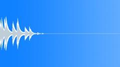 Modal Pop-Up - U.i Sound Fx Sound Effect