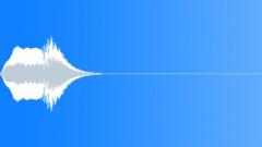 Dialog Box Window - Software Sound Effect Äänitehoste