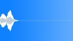 Modal Pops Up - Software Sound Efx Äänitehoste