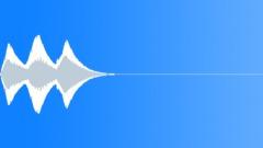 Dialog Box Prompting - App Soundfx Sound Effect