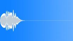 Modal Window - Software Soundfx Äänitehoste