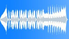 Ahhhh! Stock Music