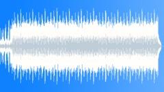 Blue Corner Jazz Full Mix Stock Music
