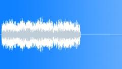GameboyMonster (24b48) Sound Effect