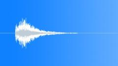 FastRiserWet 24b48 Sound Effect