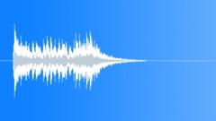 NoizzHit 24b48 Sound Effect