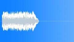 Wide&Short 24b48 Sound Effect