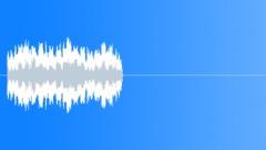 Wide&Short 2 (24b48) Sound Effect