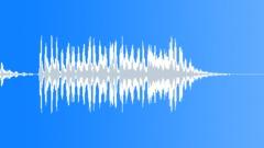 ScaryRiff 24b48 Sound Effect