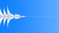 Retro Points 02 Sound Effect