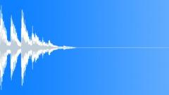 Retro Points 01 Sound Effect