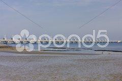 Delta, Zeeland, Netherlands Stock Photos