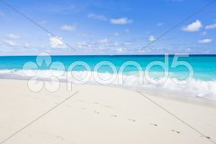 Foul Bay, Barbados, Caribbean Stock Photos