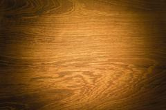 Teak wood surface pattern, Backgrounds Stock Photos
