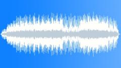 Jay Dremin - Romantic Piano Stock Music