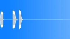 Amusement Online Game Efx Sound Effect