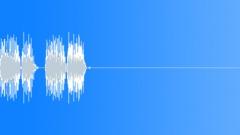Amusement Platform Game Soundfx Sound Effect