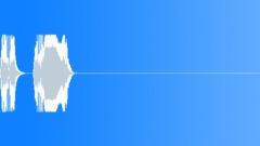 Amusing Browser Game Soundfx Sound Effect