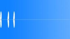 Amusement Browser Game Sound Fx Sound Effect