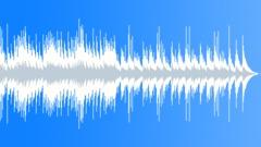 Lullaby - CALM SWEET BABY HAPPY LIGHT SLEEP FAIRY TALE (60 sec) Stock Music