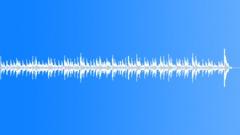 Yule Ukulele - 60 sec Stock Music