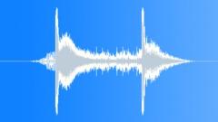ChangesBegin 24b96 Sound Effect