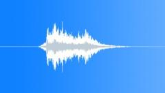 GlockenHorror (24b96) Sound Effect