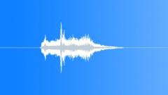 ConfusedMind 2 (24b96) Sound Effect