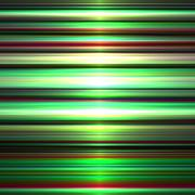 Glitch Colorful abstract background for your designs. Chaos aesthetics of signal Piirros