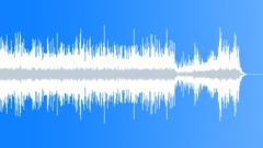 Afterburner (WP) 03 Alt2 ( business, technology, pulsing, electronics ) Stock Music