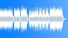 Downhill Racer (WP) 02 Alt1 ( sports, tension, suspense, action ) Stock Music