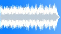 Nitro Edge (WP) 06 Alt1 30 ( extreme, drums, suspense, racing, sports ) Stock Music