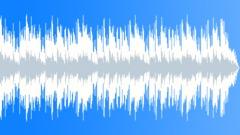 WFO Attack (WP) 05 MT 30 ( fast tempo, suspense, frantic, sports, tension ) Stock Music