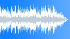 WFO Attack (WP) 08 Alt1 Bumper1 ( frantic, action, suspense, drums ) Stock Music