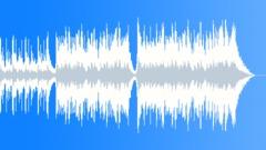 Whitewater Run (WP) 04 Alt3 ( war, big drums, suspense, tension ) Stock Music
