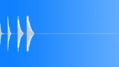 Funny Jocular Gamedev Sound Sound Effect