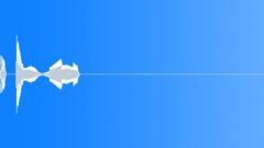 Funny Humor Platform Game Sound Efx Sound Effect