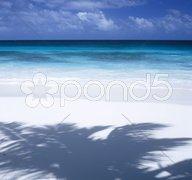 Petite Anse, Mah Stock Photos