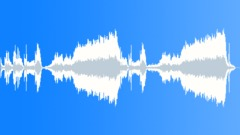 Sunset Bay - Emotional and Luxury Corporate Music Stock Music