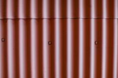 Metal Siding Stock Photos