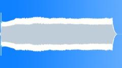 Vibrator 2 Äänitehoste