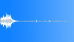 Whistle Walla Loading Rifle - Nova Sound Sound Effect