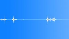 Nov AR Lock Load Aim Rifle - Nova Sound Sound Effect