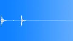 Loaded Magazine Drop Fall 3 - Nova Sound Sound Effect