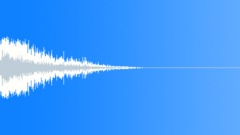 Rifle Pop Gun Shot - Nova Sound Sound Effect