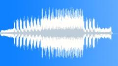 Innovative Technology (Corporate, Optimistic, Bright, Piano) Arkistomusiikki