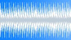 Forward We Go - Drum, Guitar, Bass, Pop ( Loop ) Stock Music