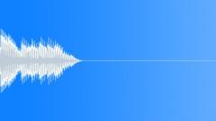 Failing - Vintage-Like Sound Efx Sound Effect