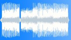 Bounce & Drive (long version) Stock Music