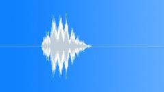 Grunt 24b96 Sound Effect